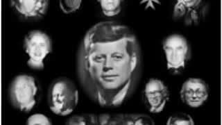 Eric Jon Phelps THE JESUITS AND THE ASSASSINATION OF JFK