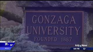 Gonzaga Prep President responds to list of Catholic Jesuit clergy members accused of sexual abuse