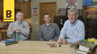 Quick Tip: How To Get Started Reloading Ammo