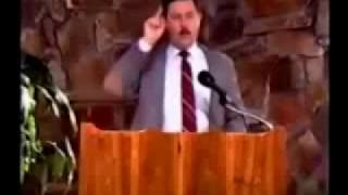 Baal Worship in America (Pastor Peter J. Peters)