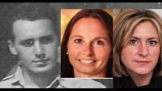 REVEALED - The Lanza's and Principal of Sandy Hook - ALL RELATED!