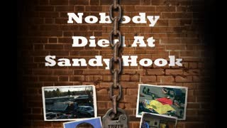Sandy Hook - The Documentary (Complete)