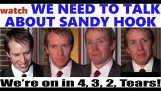 A Simple Math Test For All The Sandy Hook Believers
