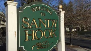Sandy Hook Hoax Blown: The Evidence and the Motive