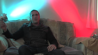 Bases 37 Part 4 Max Spiers on the Music Industry