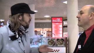 Metro Centre Nanny state Complience Agents FAIL.mp4