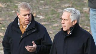 """Jeffrey Epstein, Ghislaine Maxwell, Prince Andrew sex with """"under age model types"""""""