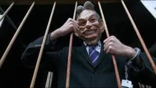 Tony Blair Not In Jail I Literally Don't Understand
