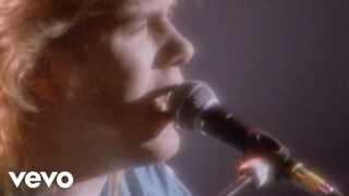 The Jeff Healey Band - All Along the Watchtower (from See the Light: Live from London)