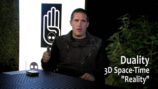 Bases 37 Part 2 Max Spiers in England