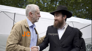 How they brought down Jeremy Corbyn