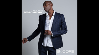 Andrew Roachford - I Don't Know Why I Love You