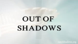 OUT OF SHADOWS OFFICIAL | Documentary Exposing Satanism In High Places
