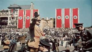 KEN OKEEFE & DENNIS WISE ON ADOLF HITLER. THE_VICTORS_WRITE_THE_HISTORY