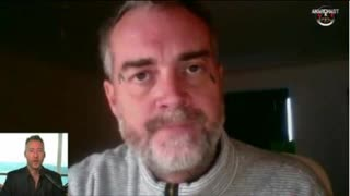 KEN O'KEEFE - I AM HONOURED TO BE LABELLED 'ANTI SEMITE'