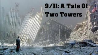9/11: A Tale Of Two Towers (2002 Documentary)