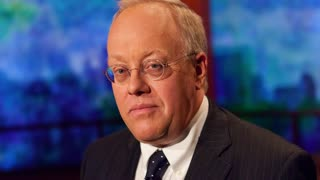 Chris Hedges: How Republicans, Democrats, and the Media Have Weakened US Democracy