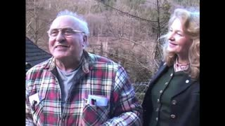 Ernst Zundel - A Tribute to his Life (by Lady Michele Renouf)