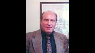 Ernst Zundel - With Kirk Lyons - The German Contribution to Texas and America