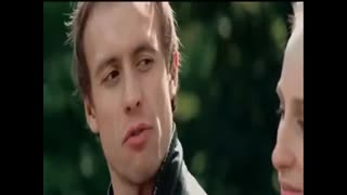 One By One FULL MOVIE   (Rik Mayall NEW WORLD ORDER Film)