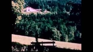 Swastika - 1973 Documentary - Rare, Honest, Home Footage of Hitler & 1930s Germany