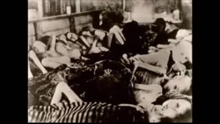 The Communist Holocaust in Eastern Europe