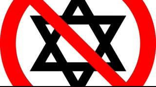 Jews talk about destroying western civilization and Christianity.