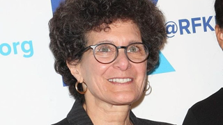 Susan Rosenberg and the roots of left-wing domestic extremism