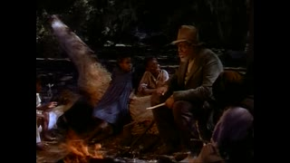 """Disney don't want you to see this film because """"muh racism"""" so Fuck Em here's Song Of The South"""