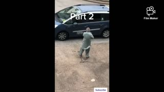 #PUNCHES #KICKS #GANGFIGHT YOU ALREADY KNOW 2020 #FIGHT #COMPILATION #