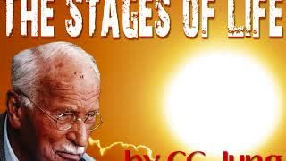 The Stages of Life, by Carl Jung (audiobook)