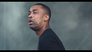 Wiley apologises for anti-Semitic rants and says he's 'not racist'