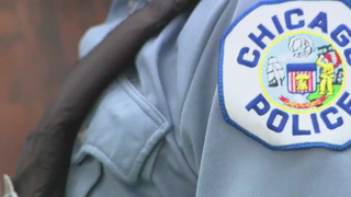 Mayor Lightfoot, CPD expand neighborhood policing initiative to 3 more districts