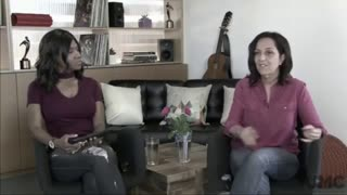 """Leila Steinberg Talks About the """"Gatekeepers"""" of 2Pac's Legacy"""