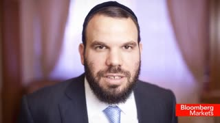 Dan Gertler Jew that made billions on Blood Diamonds and Congo's minerals