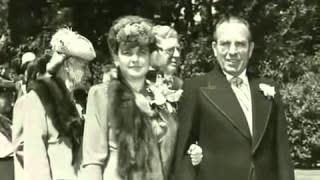 The Detroit Mob & The Purple Gang english documentary part 2