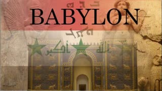 The Not So Chosen People, Part 6: The Fall Of Babylon And The Rise Of The Aryan Nations