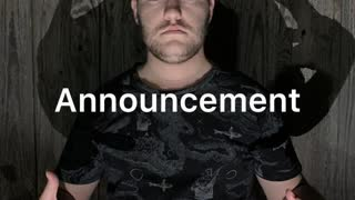 Music Man Overdose announcing new album Mindful Conspiracy
