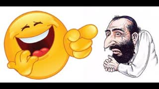 Jews on Facebook Greatly Offended by the Laughing Emoji... SHUT IT DOWN!!