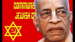 PRABHUPADA ON HOW TO COUNTERACT THE COMMUNIST MOVEMENT