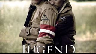 """""""Jugend"""" - A modern short film set during World War 2 telling the story of 12 soldiers of the SS-Panzer-Division """"Hitlerjugend"""" during the Normandy Invasion in 1944 (english subtitles)"""