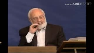 Jewish Teachings - They Are Aliens