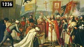 The Jewish Golden Age in Spain, and the Inquisition