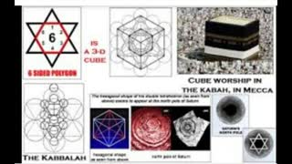 Kabbalah and Science: Nothing new under the Sun.