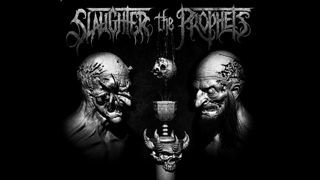 Slaughter of the Prophets (The T@l-mud & Judeo-Masonry)