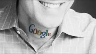 Google Developing Tattoos That Turn Skin Into Touchpad