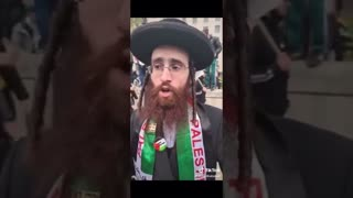 A JEW'S MESSAGE TO ISRAEL #Shorts