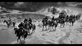 VertigoPolitix  --  The Charge at Summit Springs  An Existential Lesson