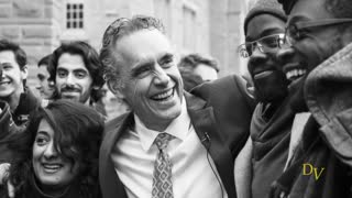 On Jordan Peterson and Race Realism