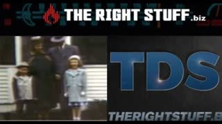 TDS / Mike Enoch movie: America, from nation to nihilism (with added video)